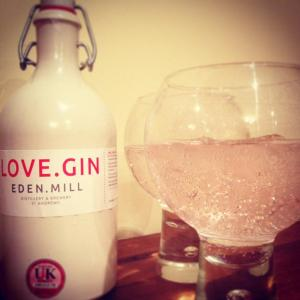 eden mill loe gin