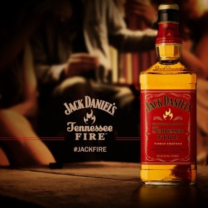 jd tennessee