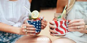 Abslout 4th July