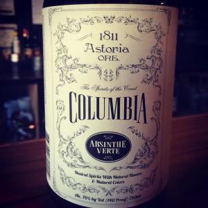 Columbia 70%