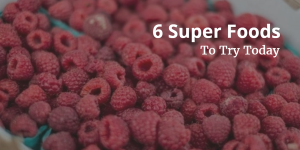 6 superfoods tw jan 16