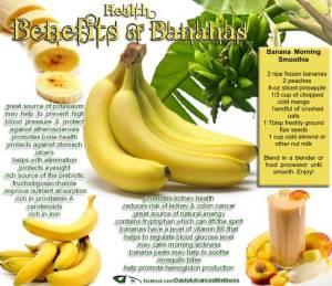 bananas tw jan 16