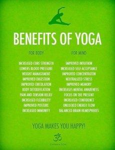 benefits of yog tw jan 16