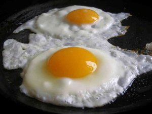 eggs safe tw jan 16