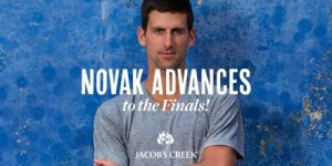 jacobs novak final tw jan 16