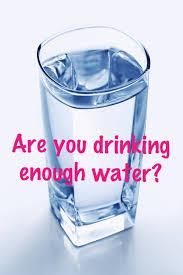 water enough tw jan 16