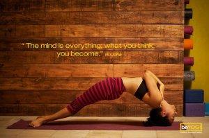 yoga gaba tw jan 16