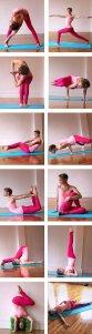 yoga tw jn 16