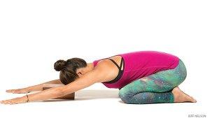 beginners yoga tw feb 16