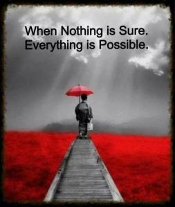 everything is possible tw feb 16