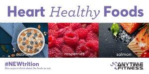 heart foods tw feb 16
