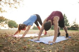 mayo yoga tw feb 16