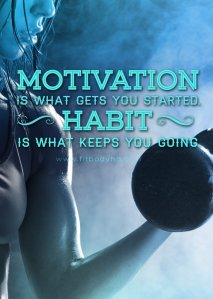 mon motivation tw feb 16