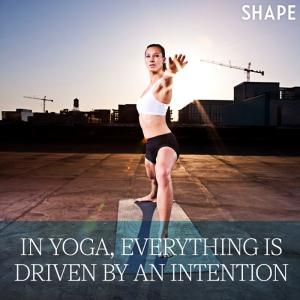 yoga driven tw feb 16
