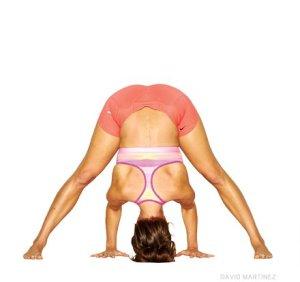 yoga for back pain tw feb 16