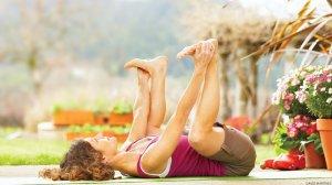 yoga journal tw feb 16