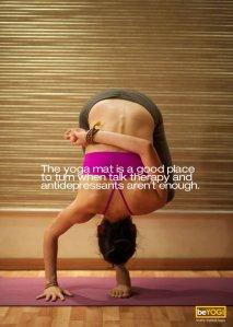 yoga mat tw feb 16