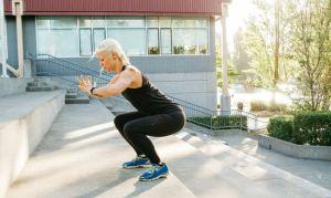 5 squat variations tw mar 16