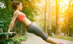 7 fitness myths tw mar 16