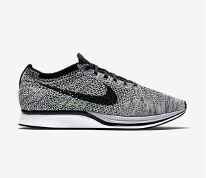 best running shoes tw mar 16