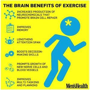 brain bens exer tw mar 16