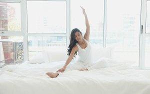 cramps yoga tw mar 16