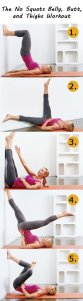 exercise look younger tw mar 16