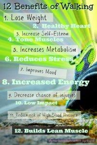 reduce breat cancer risk tw mar 16