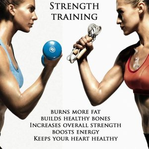 strength training tw mar 16