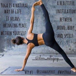 why yoga tw mar 16