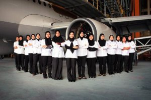 women Brunei tw mar 16