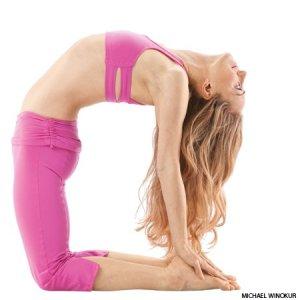 yoga back pain tw mar 16