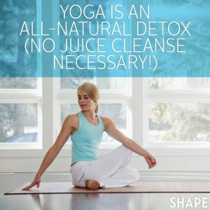 yoga detox tw mar 16