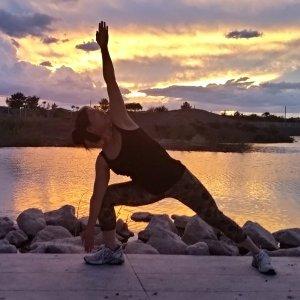 yoga follow tw mar 16