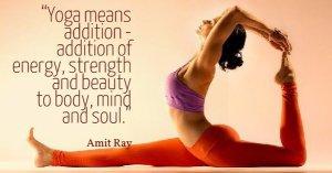 yoga for fatigue tw mar 16