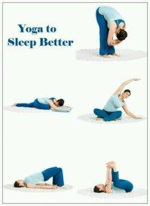 yoga for sleep tw mar 16