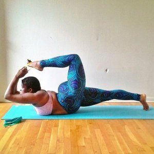 yoga lifestyle tw mar 16
