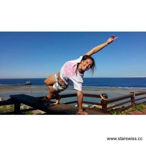 yoga now fb mar 16