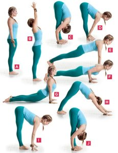 yoga reduce heart rate tw mar 16