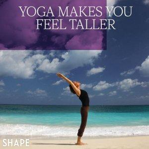 yoga taller tw mar 16