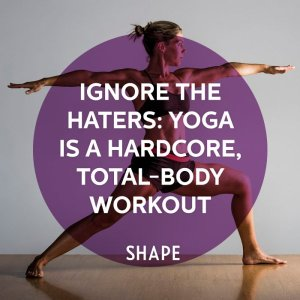 yoga total body tw mar 16