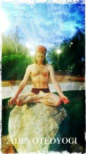 yoga truth tw mar 16
