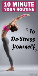 10min yog routine tw 25416