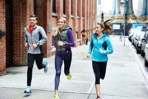 12 habits of runners tw apr 16
