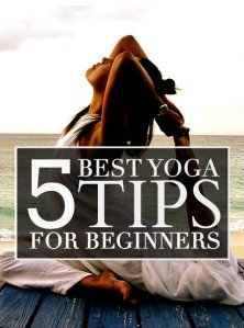5 tips for beginners tw apr 16