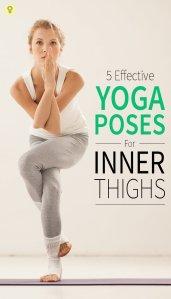 5 yoga for inner tw 25416