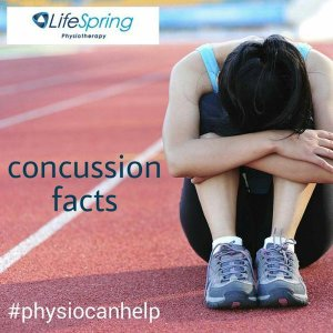 concussion facts tw apr 16