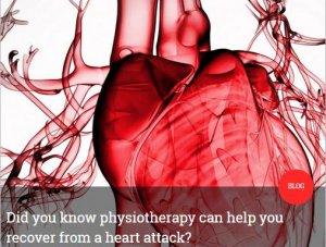 did you know physio tw mar 16