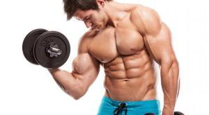 fit biceps man tw apr 16