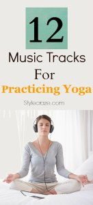 music for yoga tw 30416
